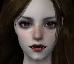 dracula makeup tips google search