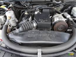similiar chevy s10 2 2l 4 cylinder engine keywords chevy s10 2 2 engine diagram likewise 2001 chevy s10 engine 4 cylinder