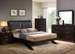 BEL Furniture | Bedroom Furniture | Houston | San Antonio