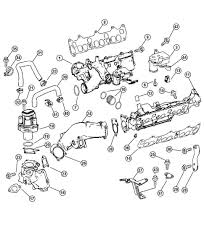 07 chrysler 300 wiring small engine camshaft diagram