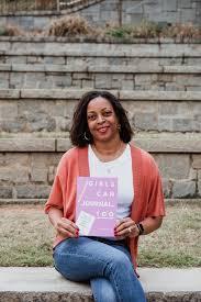 Author Wendy Ball Bridgeman - Home   Facebook
