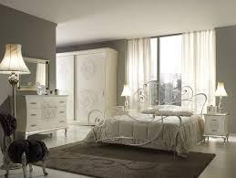 Camera da letto contemporaneo vivien arredamenti franco marcone