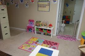 Kids Living Room Set Superior Living Room Kids Play Area 14 Living Room Set Up Play