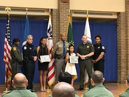 laredo independent school district congratulations to my good friend from cbp elwynn sherman and all of the participants in a very nice event celebrating the winner of an essay contest