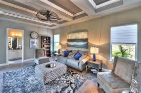 Home Design Consultant Best Decorating Ideas