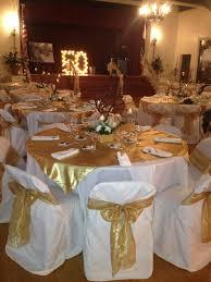 30th Anniversary Decorations 50th Wedding Anniversary Decoration Ideas Elegant 50th Wedding