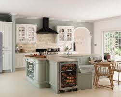 kitchen island with bench seating. Kitchen Island With Built In Seating Bench Houzz