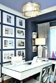 man office decorating ideas. Office Decor Best Ideas On Man Trendy Decorating T