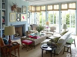 country living room ideas. French Country Living Room Ideas Pictures Of Modern Rooms Design .