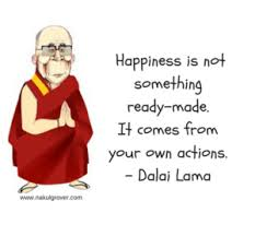 Dalai Lama Quotes On Life 100 Remarkable Quotes From Dalai Lama For An Enchanting Life 50