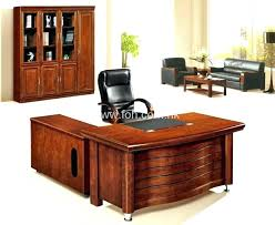 wooden office desk wooden desk accessories wooden office supplies wooden office furniture executive desk wooden office