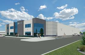 Nh Global Design Inc Iat Global Announces 6 Million Investment In Bloomfield
