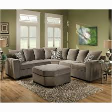 Sofa Grey Leather Sectional Ashley Furniture Sectional Couch