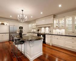 French Provincial Kitchen Designs French Kitchen Design Ideas Interior Design Agreeable Small