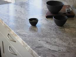 9284 classic crystal granite 180fx by formica group contemporary kitchen cincinnati