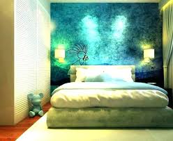 Paint Ideas For Bedroom Bedroom Models Gorgeous Bedroom Wall Painting Designs