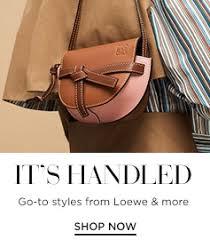 <b>Designer Handbags</b>, Purses, Evening <b>Bags</b> & More | Saks.com
