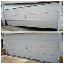 garage door repair san ramonBL Garage Door Repair  24 Photos  16 Reviews  Garage Door