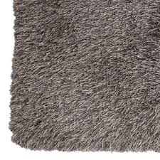 gray accent rug skingly senses x in at