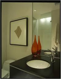 diy bathroom decor pinterest. Diy Bathroom Ideas For Small Spaces Decor Pinterest You Can Find More Details A