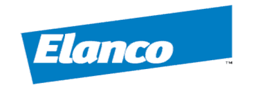 several health care panies are examining options for their health business looking to elanco