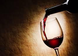 Wine Calorie Chart The Dr Oz Show