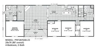 3 Bedroom Double Wide Trailer Full Size Of Single Wide Mobile Home Floor  Plans 2 Bedroom Small Single Wide Mobile Homes 3 Bedroom Double Wide Mobile  Home ...