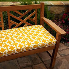 cushion exceptional comfort of outdoor bench cushions for chair replacement extra long clearance chaise lo