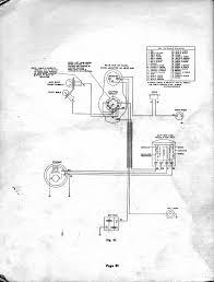 norton commando wiring diagram wiring diagram and hernes norton mando wiring diagram and schematic