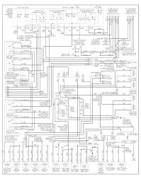 mercury cougar c2 2001 mercury cougar c2 2 5l v6 windshied here is a wiring diagram of the system graphic