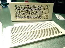heater vent cover wall heater covers wall register contemporary wall vent covers heater vent covers home
