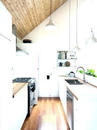 small galley kitchen design kitchen designs for small kitchens galley interior small galley kitchen design nzkitchen