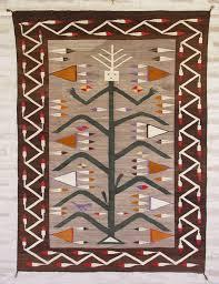 93 best navajo rugs images on navajo rugs navajo native american rugs for