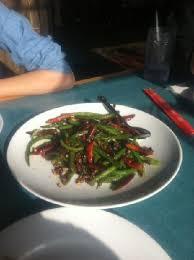 helen s asian kitchen columbus menu s restaurant reviews tripadvisor