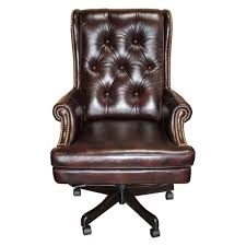 comfortable office furniture. Full Size Of Leather Chair:leather Office Chairs Comfortable Chair Brown Contemporary Genuine Furniture F