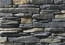 stones for wall decoration grand decorative stone wall home decor ideas interior china artificial cladding s