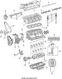 2008 tundra engine diagram wiring library 2008 tundra engine diagram