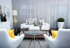 Local designers share practical tips to make your condo look its most  stylish  no matter