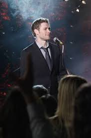 Top 40 Klaus Quotes From The Vampire Diaries Season 40 So Far Interesting Klaus Mikaelson Quotes