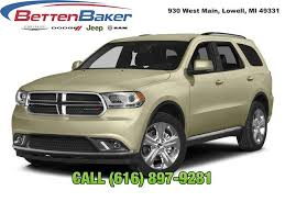 durango 2015 sxt have hitch wire harness,sxt \u2022 buccaneersvsrams co dodge durango trailer wiring diagram at 2014 Durango Trailer Wiring Harness
