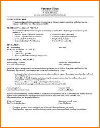 8 Popular Resume Formats Education Most Curriculum Vitae Format 2