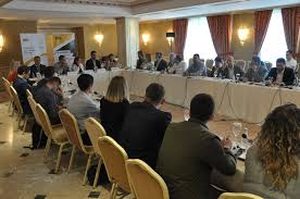 round table discussion kosovo s membership into international organizations council of europe and interpol