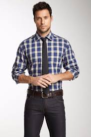 17 best ideas about business casual for men 15 must have items for men to look fresh and professional