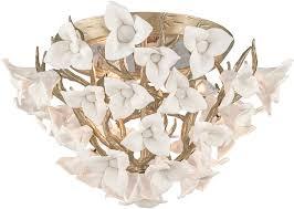 corbett 211 34 lily contemporary