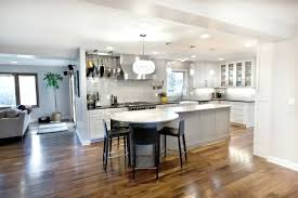 average cost of a kitchen remodel photo 5 of 5 average cost kitchen remodel cost to