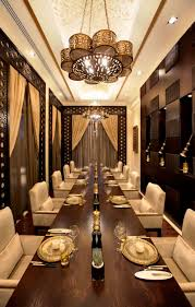 upscale dining room furniture. luxury dining room chairs furniture designs u2013 afrozepcom decor ideas and galleries upscale