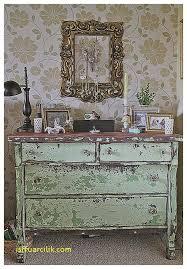 distressed furniture ideas. distressed dresser ideas unique shabby in love furniture