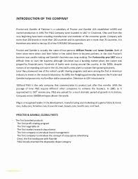 Samples Of Resume Cover Letters Or International Business Consultant
