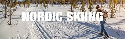 Backcountry Ski Size Chart The Nordic Skiing Guide Sierra