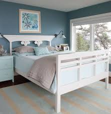 Maine Bedroom Furniture Seaside Cottages In Maine Usa Keribrownhomes